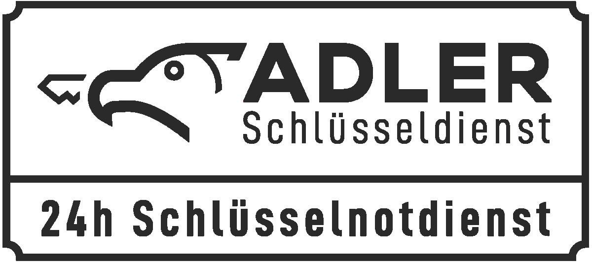 Tresoröffnung Radolfzell